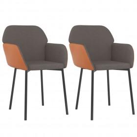 TRAVELSAFE Daypack Tour Ceļojumu Mugursoma 28 L Melna TS2206