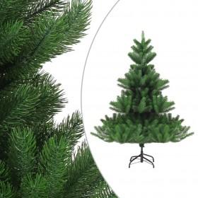 bāra krēsls, violeta mākslīgā āda
