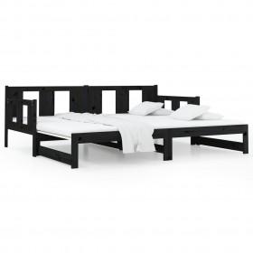 Steinel Sienas Lampa ar Sensoru L 20
