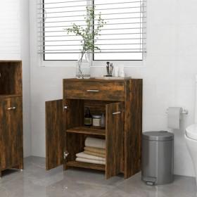 Noma 3-paneļu drošības sēta Modular, balts metāls, 94054