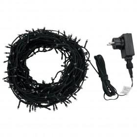 bistro krēsli, 2 gab., mozaīkas apdare, pelēki ar oranžu