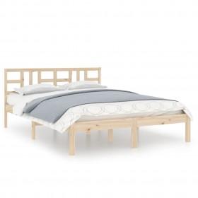 Ubbink baseina apgaismojuma komplekts ar tālvadības pulti, 406 LED