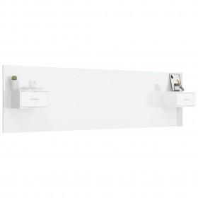 sieta žoga vārti, zaļi, 400x75 cm, tērauds