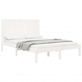 Nature sieta žogs, sešstūrains, 0,5x2,5 m, 25 mm, cinkots tērauds