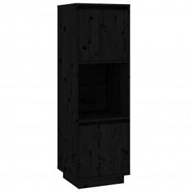 Nature sieta žogs, sešstūrains, 0,5x5 m, 25 mm, cinkots tērauds