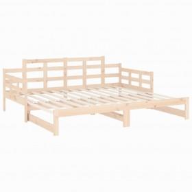 vannasistabas paklāji, 2 gab., tirkīza krāsas audums