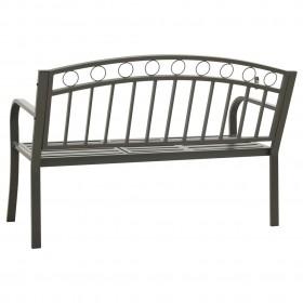 Nature sieta žogs, sešstūrains, 0,5x10 m, 40 mm, cinkots tērauds