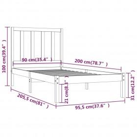 EINHELL Skavu Komplekts 40 mm, 3000 gab