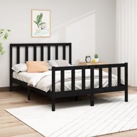 grāmatplaukts, balts, ozolkoka, 60x24x74,5 cm, skaidu plāksne