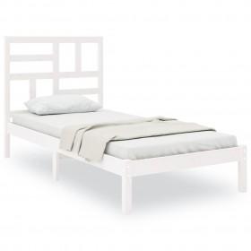 tauriņa formas krēsls, antracītpelēks audums