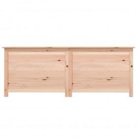 žoga vārti, zaļi, 100x200 cm, tērauds