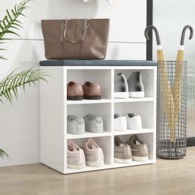 kafijas galdiņš, astoņstūra forma, 60x60x45 cm, bambuss