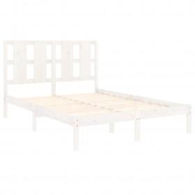 klubkrēsls ar kāju soliņu, sudraba krāsas mākslīgā āda