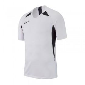 paklājs, 120x170 cm, izskatās kā sizals, svītrains