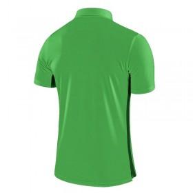paklājs, 120x170 cm, Shaggy, antracītpelēks