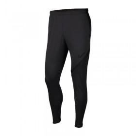 grozāms atpūtas krēsls ar spilvenu, gaiši zaļš samts