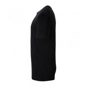divvietīgs dīvāns, balts un gaiši pelēks, mākslīgā āda