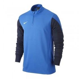 gulta ar matraci, pelēkbrūns audums, 140x200 cm
