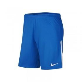paklājs, 120x170 cm, Shaggy, melns