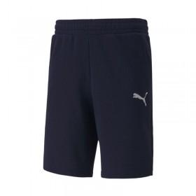 atpūtas krēsls ar tekstilmozaīkas apdari