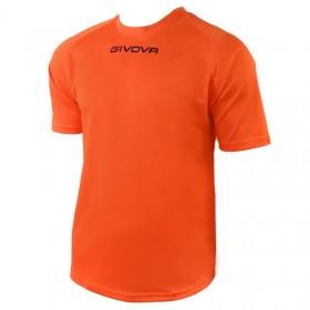 spoguļflīzes bez rāmja, 8 gab., stikls, 20,5 cm