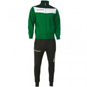 baseina šļūtene, zila, 38 mm, 9 m