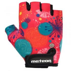 virtuves sienas panelis, 120x60 cm, rūdīts stikls, balts