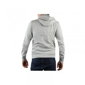 kafijas galdiņš, 60x60x40 cm, tīkkoks, sveķu materiāls