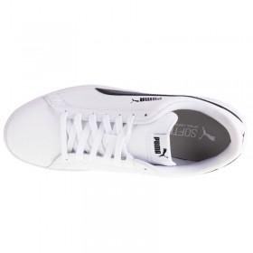 gultas rāmis, gaiši brūns, priedes masīvkoks, 120x200 cm