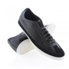 virtuves sienas skapītis, stikla durvis, balts koks