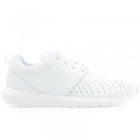 dušas siena, rūdīts stikls, 118x190 cm