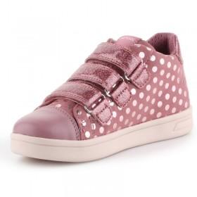 datorspēļu krēsls, pelēka mākslīgā āda
