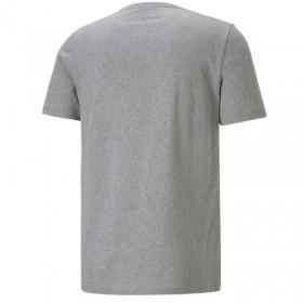 auduma dīvāns, 117x55,5x77 cm, zils