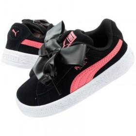virtuves krēsli, 6 gab., melns audums