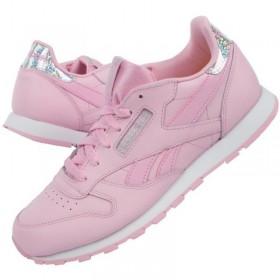 4-daļīgs dārza dīvāna komplekts ar matračiem, melns PE