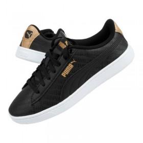 mākslīgā Ziemassvētku egle, 500 cm, balta