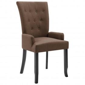 Cinkots Pīts Žogs 50 m x 150 cm (gar x aug)