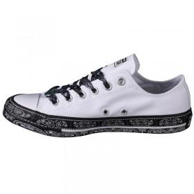 polikarbonāta loksnes, 14 gab., 4 mm, 121x60 cm