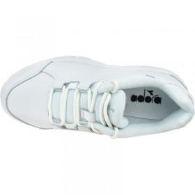 izvelkama markīze, ar LED, manuāla, 350 cm, oranža un brūna