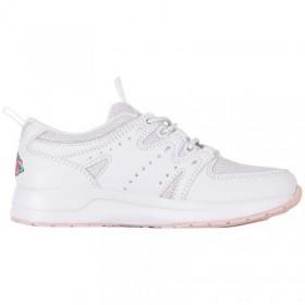 atpūtas krēsls, dzeltens audums