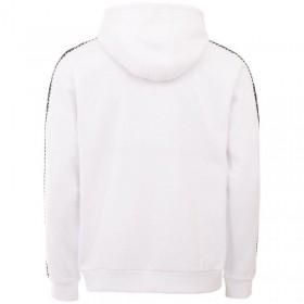 datorspēļu krēsls, melna mākslīgā āda