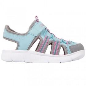 datorspēļu krēsls ar kāju balstu, balta mākslīgā āda