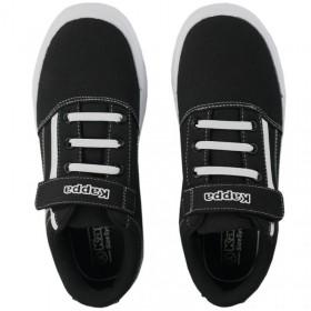 dīvāns, divvietīgs, tumši pelēks audums