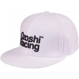 virtuves krēsli, 6 gab., zaļš audums