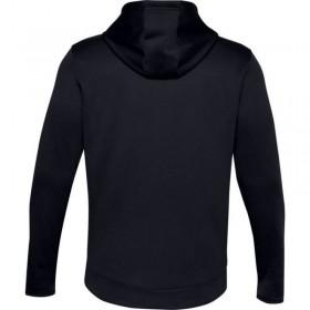 virtuves krēsli ar roku balstiem, 2 gab., zaļš audums