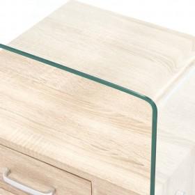 Lauksaimniecības Žogs Cinkots 50 m x 150 cm (gar x aug)