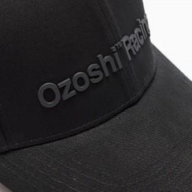 konsoles galdiņš, 120x35x76 cm, masīvs tīkkoks