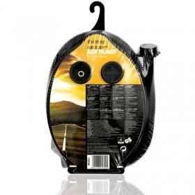 bērnu rotaļu mašīna, Fiat 500, zila