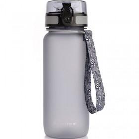 mākslīgais augs, dižciltīgais laurs ar podiņu, zaļš, 130 cm
