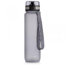 bērnu rotaļu mašīna, Fiat 500, rozā